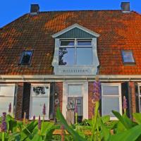 Hotel Pictures: B&B Welgelegen, Workum
