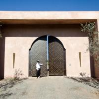 Marrakesh - Luxury Villa