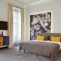Art Room XL