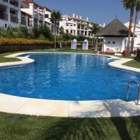 Hotel Pictures: Nueva Alcaidesa apartemento 2125, San Roque