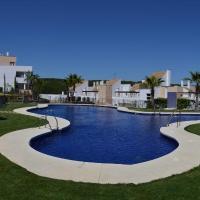 Hotel Pictures: Terrazas Alcaidesa apartemento 2100, San Roque