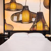 Zdjęcia hotelu: Simon Hotel, Fort-de-France