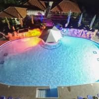 Hotel Pictures: Hotel Campestre Tardes Caleñas, Rozo