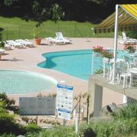 Hotel Pictures: La Truffiere, Saint-Cirq-Lapopie