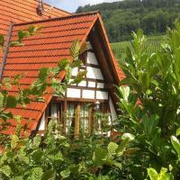 Hotel Pictures: Ferienappartment Dufner, Sasbachwalden
