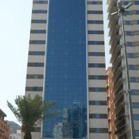 Fotos de l'hotel: Durrat Mina Hotel, La Meca