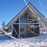 Hotel Pictures: Sportsmen´s Holiday House, Pühajärve