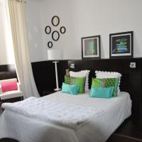 Orchidee - Double Room