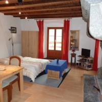 Hotel Pictures: Casa Ai Mulini, Loco