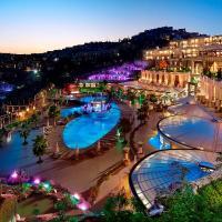 Hotelbilder: Sianji Well-Being Resort, Turgutreis