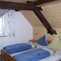 Hotelbilleder: Landgasthof Gotzenmühle, Lichtenau