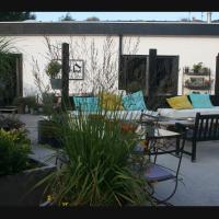 Hotel Pictures: Guesthouse Kathome, Bondues