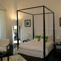 Amaryllis - Double Room