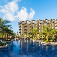 Hotel Pictures: Hilton Wenchang, Wenchang