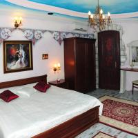 Thematic Room