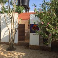 Hotel Pictures: Cartagena Hills, Turbaco
