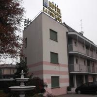 Фотографии отеля: Hotel Residence La Fontana, Mariano Comense