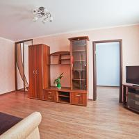 Hotel Pictures: Apartment na Filatova, Minsk