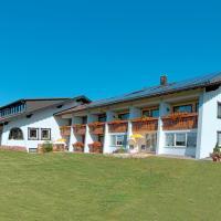 Hotelbilleder: Landgasthaus Sonne, Freudenstadt