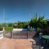 Hotel Pictures: Casa Molina, Luque