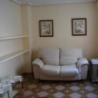Hotel Pictures: Apartment La Reina, Valencia