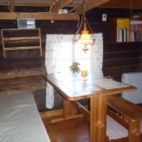 Small Economy Cottage