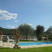 Hotel Pictures: Coatmeur, Cabasse