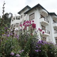 ホテル写真: アシュリー リゾーツ, ヌワラ・エリヤ