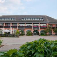 Hotel Pictures: Gasthof Sveti, Karlstetten