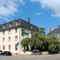 Hotel Pictures: Hotel Flemmingener Hof Hartha, Hartha