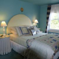 Double Room with Shower 14 Michael Cornelius