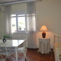Photos de l'hôtel: Mendoza Centrico Departamento Amoblado, Mendoza