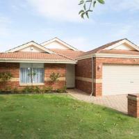 Hotel Pictures: U Villa - MPA Stays, Perth
