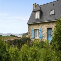 Hotel Pictures: House Kersimrah Longère, Telgruc-sur-Mer