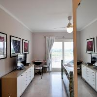 Double Room with Bath and Terrace - Upper Level