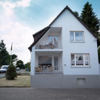 Hotel Pictures: Biker-Oase, Netze