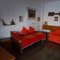 Hotel Pictures: Departamento Punta Azul, La Matanza de Acentejo