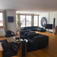 Hotel Pictures: Residenz Reith, Reith bei Kitzbühel