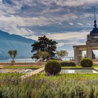Hotel Pictures: Les Résidences du National de Montreux, Montreux