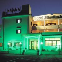 Hotel Sfinalicchio