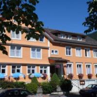 Hotel Pictures: Hotel Drei Eidgenossen, Alt Sankt Johann