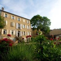 Hotel Pictures: Hôtel du Prince, Mirande