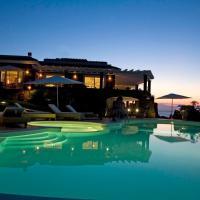 Hotelbilleder: Bajaloglia Resort, Castelsardo