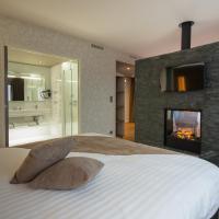 Hotel Pictures: Brit Hotel Saint Brieuc Plérin, Plérin