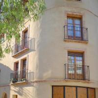 Hotel Pictures: Casa Plana, Colungo