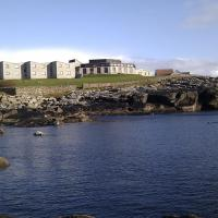 Hotel Pictures: The Lerwick Hotel, Lerwick