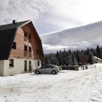 Hotel Pictures: Guest House Alpha Ski Camp, Jahorina