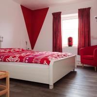 Hotel Pictures: B7 Selfkant, Selfkant