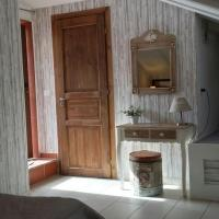 Hotellbilder: B&B Mini Hotel Incity, Salerno