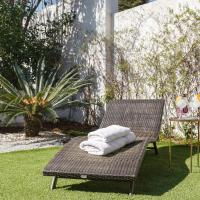 Hotel Pictures: Villa Cabrilslux, Cabrils